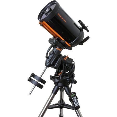 Телескоп CGX 925 SCT
