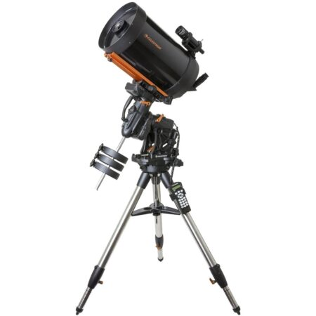 Телескоп CGX 1100 SCT