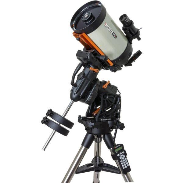 Телескоп CGX 800 EdgeHD