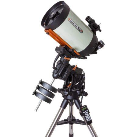 Телескоп CGX 1100 EdgeHD