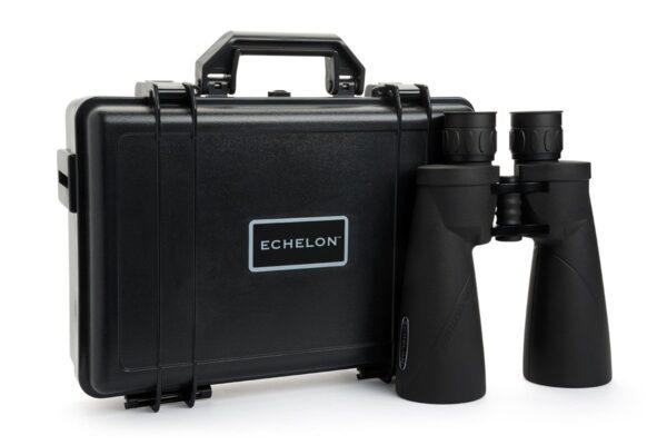 Бинокль астрономический Celestron Echelon 16X70