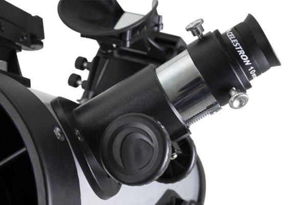 Телескоп Celestron StarSense Explorer LT 127 AZ
