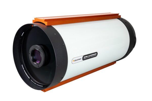 "11"" Rowe-Ackermann Schmidt Astrograph (RASA 11) V2 Optical Tube Assembly (CGE Dovetail)"