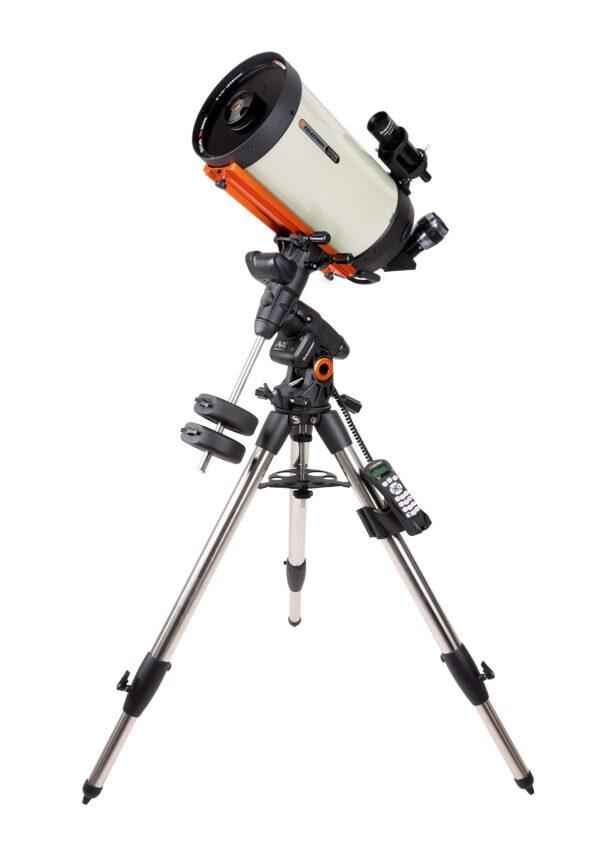 "Advanced VX 9.25"" EdgeHD телескоп"