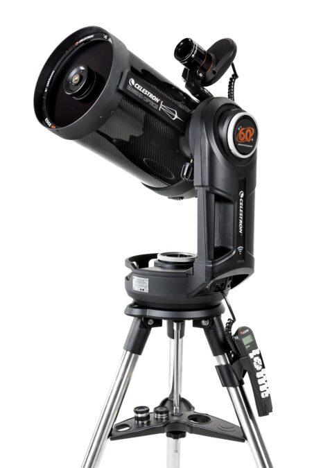 Телескоп NexStar Evolution 8 HD StarSense Limited Edition