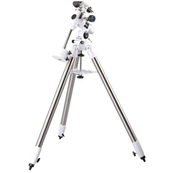 Телескоп Celestron Omni XLT 150 R