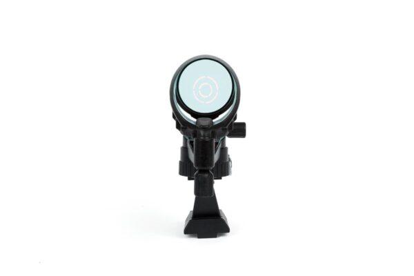 Продвинутый искатель StarPointer™ Pro